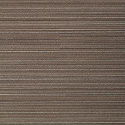 Maison   Superfresco   Wandbeläge / Tapeten   Luxe Surfaces