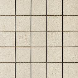 Bron Marfil | Mosaici ceramica | Grespania Ceramica