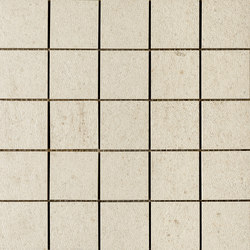 Bron Marfil | Ceramic mosaics | Grespania Ceramica