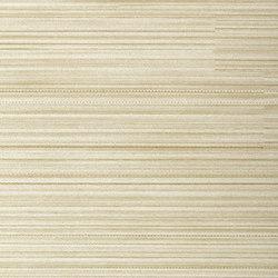 Maison | Pineapple | Carta parati / tappezzeria | Luxe Surfaces