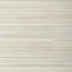 Maison   Watercolor   Revestimientos de paredes / papeles pintados   Luxe Surfaces