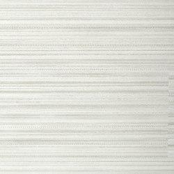 Maison | Majestic Tone | Revestimientos de paredes / papeles pintados | Luxe Surfaces