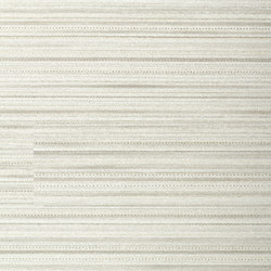 Maison   French Panel   Wall coverings / wallpapers   Luxe Surfaces