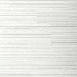 Maison | White Mica | Wandbeläge / Tapeten | Luxe Surfaces