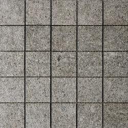 Bron Galena | Ceramic mosaics | Grespania Ceramica