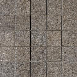 Bron Taupe | Ceramic mosaics | Grespania Ceramica