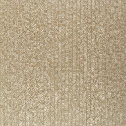 Petros   Donzella   Wandbeläge / Tapeten   Luxe Surfaces