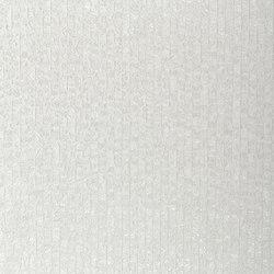 Petros | Pearl | Carta parati / tappezzeria | Luxe Surfaces