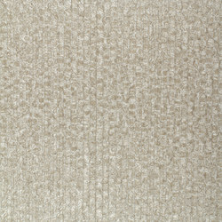 Petros | Floral Patina | Revestimientos de paredes / papeles pintados | Luxe Surfaces