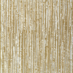 CarmellaCarmella | Goldie | Carta parati / tappezzeria | Luxe Surfaces
