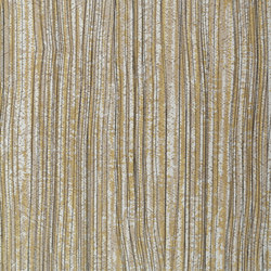 Carmella | American Aloe | Wall coverings / wallpapers | Luxe Surfaces