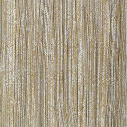 Carmella | American Aloe | Carta parati / tappezzeria | Luxe Surfaces