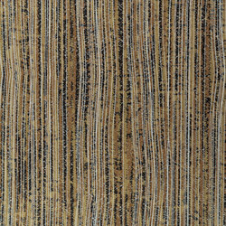 Carmella | Satinwood | Wall coverings / wallpapers | Luxe Surfaces