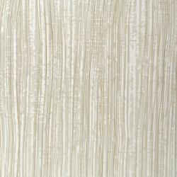 Carmella | Hint of Cream | Wall coverings / wallpapers | Luxe Surfaces