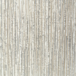 Carmella | Corydalis | Wall coverings / wallpapers | Luxe Surfaces