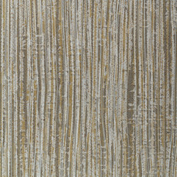 Carmella   Abell   Wall coverings / wallpapers   Luxe Surfaces