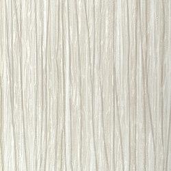 Cordaro | Freestyle | Wandbeläge / Tapeten | Luxe Surfaces