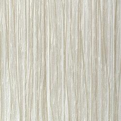 Cordaro | Faiola | Wandbeläge / Tapeten | Luxe Surfaces