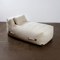 Cumulus daybed | Day beds | District Eight