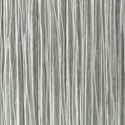 Cordaro |  Simone | Wall coverings / wallpapers | Luxe Surfaces