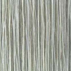 Cordaro |  Simone | Revêtements muraux / papiers peint | Luxe Surfaces
