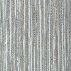 Cordaro | Amsterdam | Wandbeläge / Tapeten | Luxe Surfaces
