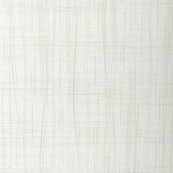 Malazo | Cubix | Wall coverings / wallpapers | Luxe Surfaces