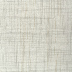Malazo | Tidewater | Wall coverings / wallpapers | Luxe Surfaces