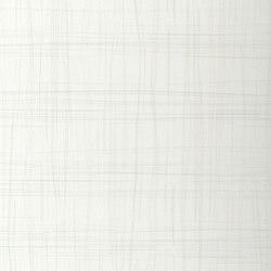 Malazo | Aura | Revestimientos de paredes / papeles pintados | Luxe Surfaces