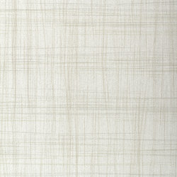 Malazo | Liana | Wall coverings / wallpapers | Luxe Surfaces