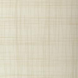 Malazo | Xana | Wall coverings / wallpapers | Luxe Surfaces