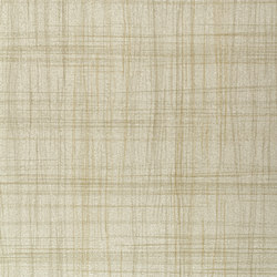 Malazo | Ray | Wall coverings / wallpapers | Luxe Surfaces