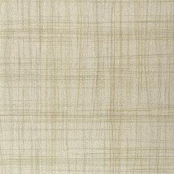 Malazo | Ray | Carta parati / tappezzeria | Luxe Surfaces