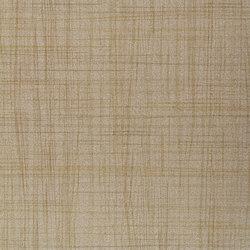 Malazo | Tiziano | Carta parati / tappezzeria | Luxe Surfaces