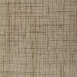 Malazo | Thatch | Wall coverings / wallpapers | Luxe Surfaces