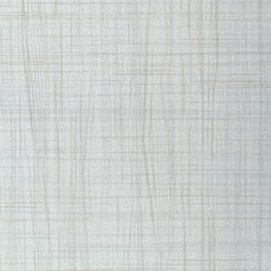 Malazo | Lucent | Wall coverings / wallpapers | Luxe Surfaces