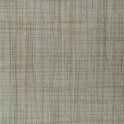 Malazo | Mautic | Wall coverings / wallpapers | Luxe Surfaces