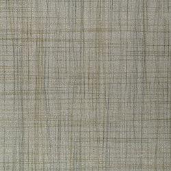 Malazo | Mautic | Revêtements muraux / papiers peint | Luxe Surfaces