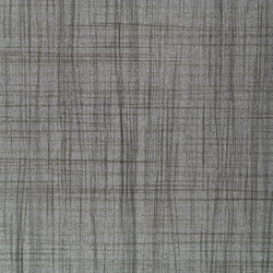 Malazo | Diego | Wall coverings / wallpapers | Luxe Surfaces