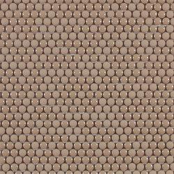 Dune Mosaics | Dots Warm | Glass tiles | Dune Cerámica