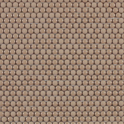 Dune Mosaics | Dots Warm | Carrelage en verre | Dune Cerámica