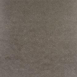 Meteor Moka | Ceramic tiles | Grespania Ceramica
