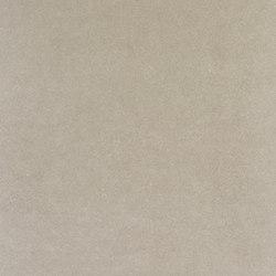 Meteor Gris | Carrelage céramique | Grespania Ceramica