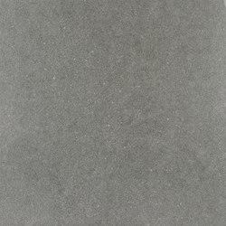 Meteor Marengo | Ceramic tiles | Grespania Ceramica
