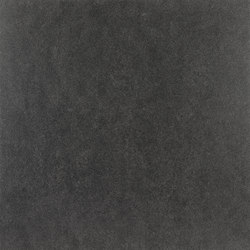 Meteor Negro | Carrelage céramique | Grespania Ceramica