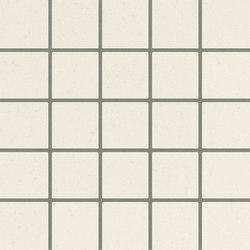 Marte Blanco | Ceramic mosaics | Grespania Ceramica