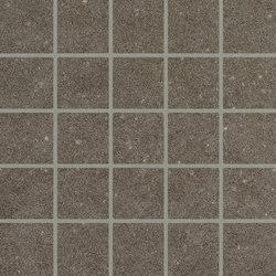 Marte Moka | Ceramic mosaics | Grespania Ceramica