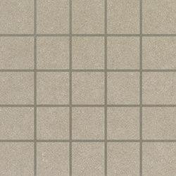 Marte gris | Ceramic mosaics | Grespania Ceramica