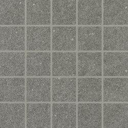 Marte Marengo | Ceramic mosaics | Grespania Ceramica