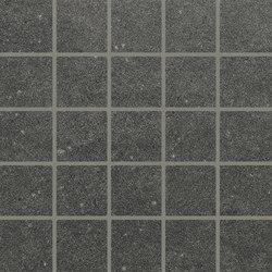 Marte Antracita | Ceramic mosaics | Grespania Ceramica